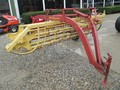 New Holland 55 Rake