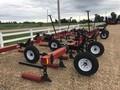 2015 W & A Manufacturing 3312 Cultivator