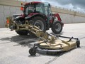 2011 Land Pride RCP2660 Rotary Cutter