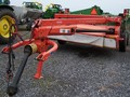 2006 Kuhn FC313 Mower Conditioner