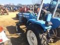 Taishan 300A Tractor