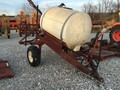 Custom Made 500 Pull-Type Sprayer