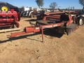 1986 Hesston 1040 Mower Conditioner
