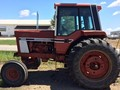 1977 International Harvester 1086 Tractor