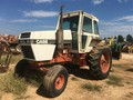 1980 J.I. Case 2090 Tractor