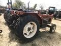 1990 Zetor 5211 Tractor