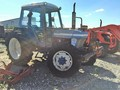 Ford New Holland 7710 Tractor