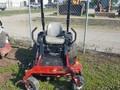2013 Toro TITAN MX4800 Lawn and Garden