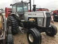 1978 White 2-180 Tractor
