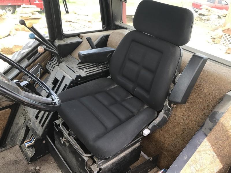1982 International Harvester 5288 Tractor
