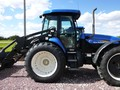 2010 New Holland TV6070 Tractor