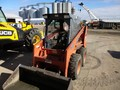 1995 Thomas T133S Skid Steer