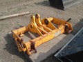 1999 JCB 545/21470 Loader and Skid Steer Attachment