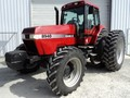1998 Case IH 8940 Tractor