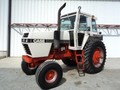 1980 J.I. Case 2290 Tractor