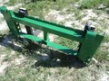 Titan Attachments 36 Loader and Skid Steer Attachment