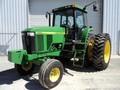 1997 John Deere 7610 Tractor