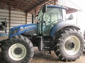 New Holland T5.115 Tractor