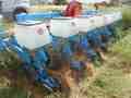 Monosem NG+4 Twin Row Planter