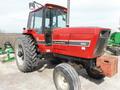 1981 International 3688 Tractor