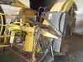 2015 John Deere 778 Forage Harvester Head