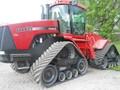 2002 Case IH STX425 Quad Tractor
