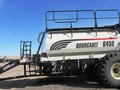 2013 Bourgault L6450 Air Seeder
