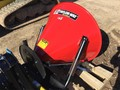 2017 Land Pride FS1000 Pull-Type Fertilizer Spreader