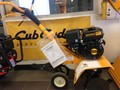2016 Cub Cadet FT24R Miscellaneous