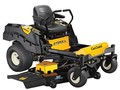 2017 Cub Cadet Z-FORCE L60 Lawn and Garden