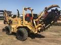 Vermeer V8550A Backhoe