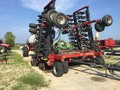 2008 Case IH Precision Disk 500 Air Seeder