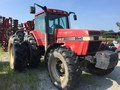 1997 Case IH 8940 Tractor