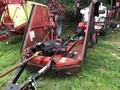 Land Pride RCN5015 Batwing Mower