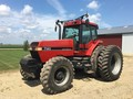 1988 Case IH 7140 Tractor