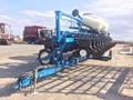 2014 Kinze 3660 ASD Planter
