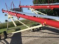 2016 Farm King 12x66 Augers and Conveyor