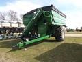 2017 Unverferth 1017 Grain Cart