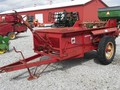 International Harvester 101 Manure Spreader
