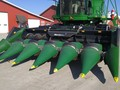 2008 Geringhoff NorthStar 630 Corn Head