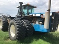 1989 Ford 946 Tractor