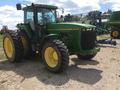 1995 John Deere 8400 Tractor