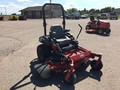 2016 Toro Z Master Commercial 3000 Lawn and Garden