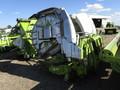 2008 Claas ORBIS 600 Forage Harvester Head