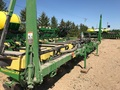 2013 John Deere 1710 Planter