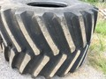 Firestone 1250/50R32 Wheels / Tires / Track