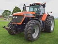 2008 AGCO DT220A Tractor