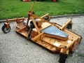 2006 Woods RM990 Rotary Cutter