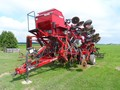 2013 Valmar 2455 Pull-Type Fertilizer Spreader