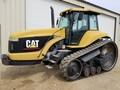 Caterpillar CH35 Tractor